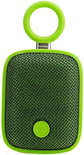 Купить Портативная акустика Dreamwave, Bubble Pods Green
