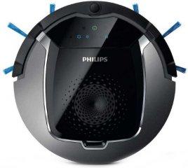 Робот-Пылесос Philips Fc8822/01 Smartpro Active
