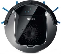 PHILIPS FC8822/01 SMARTPRO ACTIVE