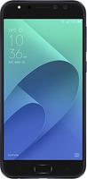 Купить Смартфон ASUS, ZenFone 4 Selfie Pro 64Gb ZD552KL Black