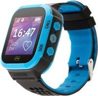 Купить умные часы недорого в интернет-магазине ЭЛЬДОРАДО (распродажа ... 37ae1f8e64d