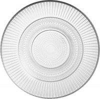 Тарелка десертная Luminarc Louise 19 см (L5117)