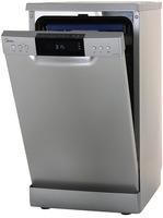 Посудомоечная машина Midea MFD45S500S фото
