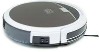 Купить Робот-пылесос iBoto, Easy Home X410 Brown