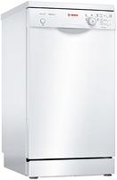 Купить Посудомоечная машина Bosch, SPS25FW11R