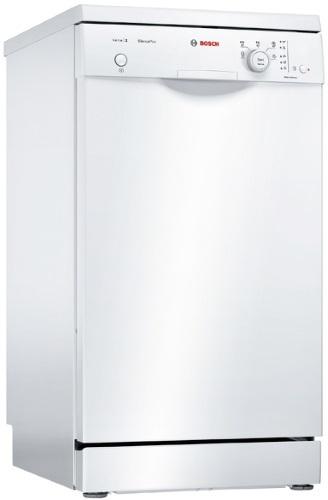 Посудомоечные машины BOSCH – купить посудомоечную машину Bosch (Бош), цены, отзывы