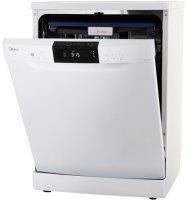 Посудомоечная машина Midea MFD60S500W