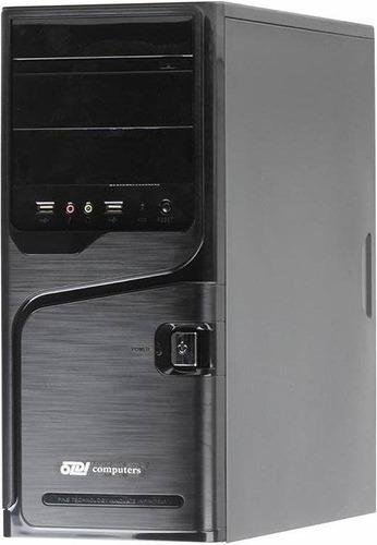 Купить Системный блок Oldi Computers, Office 106 0520331