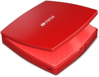 HIPER MIRROR-4000 4000 MAH RED