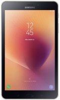 Планшет Samsung Galaxy Tab A 8.0 2017 SM-T385 16GB LTE Gold