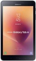 Планшет Samsung Galaxy Tab A 8.0 2017 SM-T385 16GB LTE Black