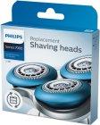 Бритвенные головки Philips SH70/60 для Shaver series 7000, 3 шт