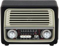 Радио MAX