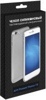 Чехол Func для Huawei Honor 7X DF hwCase-44
