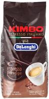 Кофе в зернах Kimbo Prestige, 1 кг фото