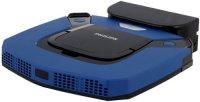 Робот-пылесос Philips FC8792/01 SmartPro Easy