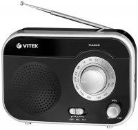 Радиоприемник Vitek VT-3593