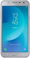 Смартфон Samsung Galaxy J7 Neo Silver (SM-J701FZSDSER)