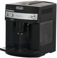 Кофемашина DeLonghi ESAM 3000 В Magnifica