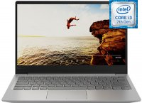 "Ноутбук Lenovo IdeaPad 320S-13IKB (81AK007QRK) (Intel Core i3-7100U 2.4GHz/13.3""/1920х1080/8GB/256GB SSD/Intel HD Graphics 620/DVD нет/Wi-Fi/Bluetooth/Win10 Home x64)"