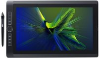 """Графический планшет Wacom Mobile Studio Pro 16"""" 256Gb (DTH-W1620M-RU)"""