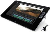 Графический планшет Wacom Cintiq 27 QHD (DTK-2700)