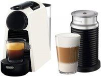 Кофеварка капсульная DeLonghi EN 85 WAE Essenza Mini