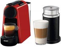Капсульная кофемашина DeLonghi EN 85 RAE Essenza Mini