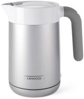 Купить Чайник Kenwood, OW21011057 (ZJM401TT)