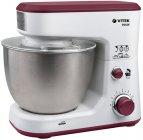 Кухонная машина Vitek VT-1432
