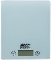 Кухонные весы Goodhelper