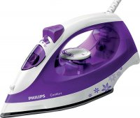 Утюг Philips GC1434/30
