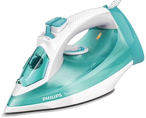 Утюг Philips GC2992/70 PowerLife
