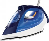Утюг Philips SmoothCare GC3580/20