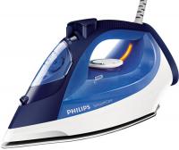 Купить Утюг Philips, SmoothCare GC3580/20