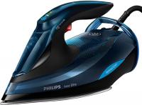 Купить Утюг Philips, GC5034/20 Azur Elite