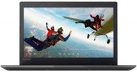 "Ноутбук Lenovo IdeaPad 320-15ISK (80XH00EKRK) (Intel Core i3-6006U 2GHz/15.5""/1366х768/8GB/1TB HDD/nVidia GeForce 920MX/DVD нет/Wi-Fi/Bluetooth/Win10 Home x64)"