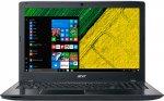 Ноутбук Acer Aspire E5-576G-57ZH (NX.GTZER.009)