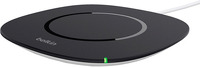 Беспроводное зарядное устройство Belkin Qi Black (F8M747BT) фото