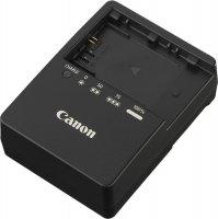 Зарядное устройство Canon LC-E6E (3349B001AA)