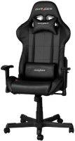 Игровое кресло DXRacer Formula OH/FD99/N черный