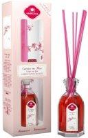 Арома-диффузор для жилых помещений Cristalinas Mikado с ароматом цветущей вишни, 90 мл (10010927)