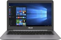 Ноутбук ASUS UX310UQ-FC286T фото