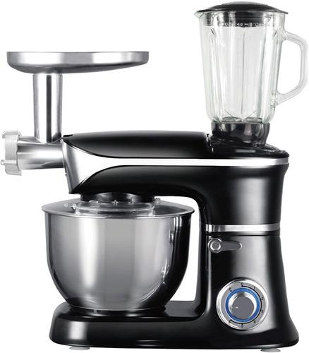 Объявления Кухонная машина Endever Sigma 50 Орехов
