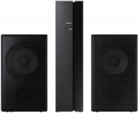 Беспроводная тыловая акустика Samsung SWA-9000S