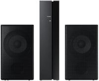 Беспроводная тыловая акустика Samsung
