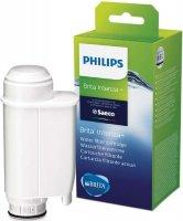 Фильтр для воды Brita Intenza+ Philips CA6702/10 для кофемашины