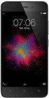 Смартфон VIVO Y53 Matte Black