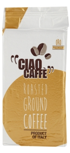 CIAO CAFFE  фото