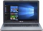 Ноутбук ASUS X541NC-GQ155T